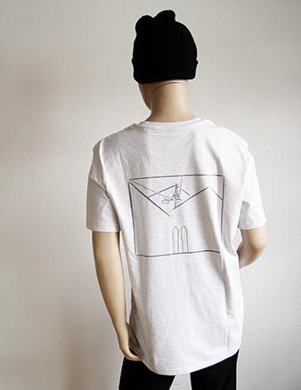 lupa-ud_shirt_heathercream_long