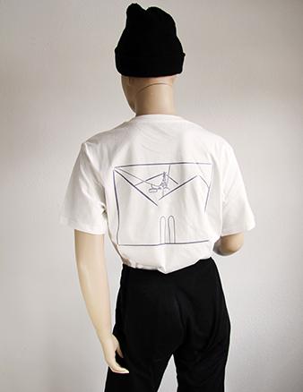 lupa-ud_shirt_offwhite