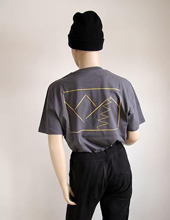 lupa-zzt_shirt_anthracite