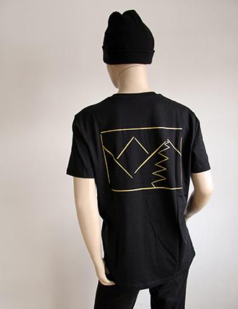 lupa-zzt_shirt_black