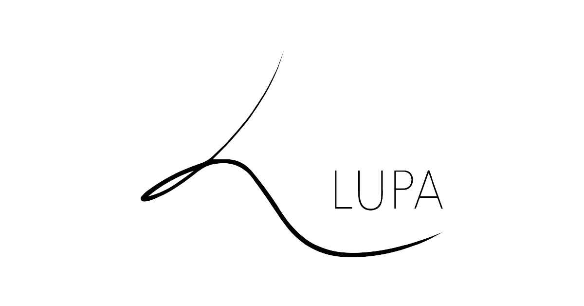 lupa-featured-image